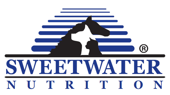 Blue-Sweetwater-Nutrition-Logo-Rev-07.12.png